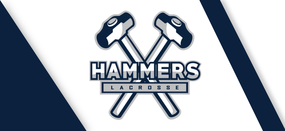HAMMERS LOGO GROUP@2x