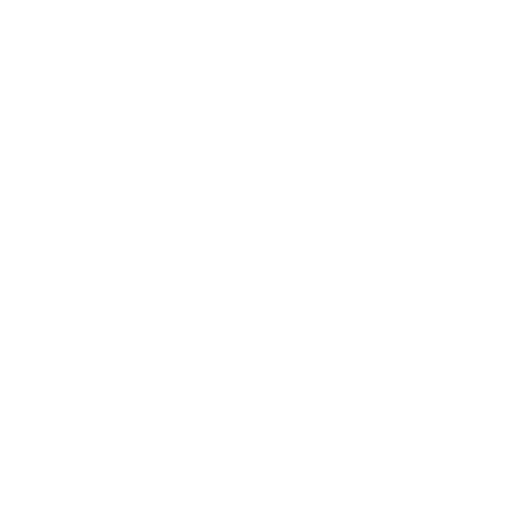 lacrosse-silhouette-of-a-person-with-a-racquet (2)